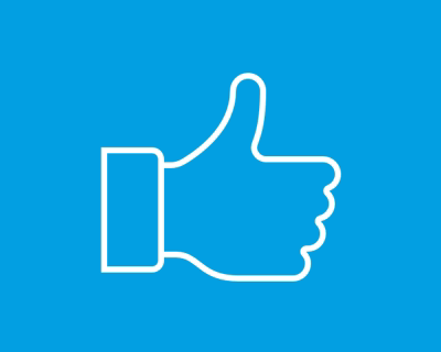improve customer confidence