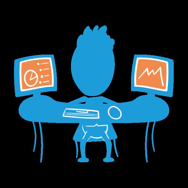 Outsourced IT Help Desk
