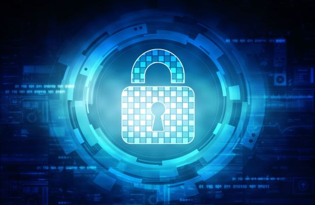 Cyber security is a critical business issue for every organisation