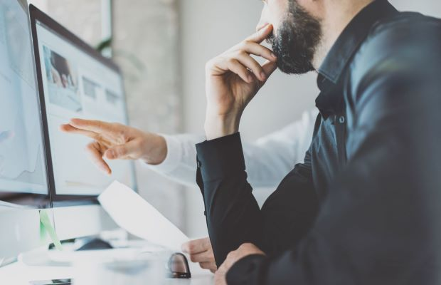 breach management as a service