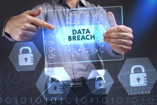Investigate data breaches quickly