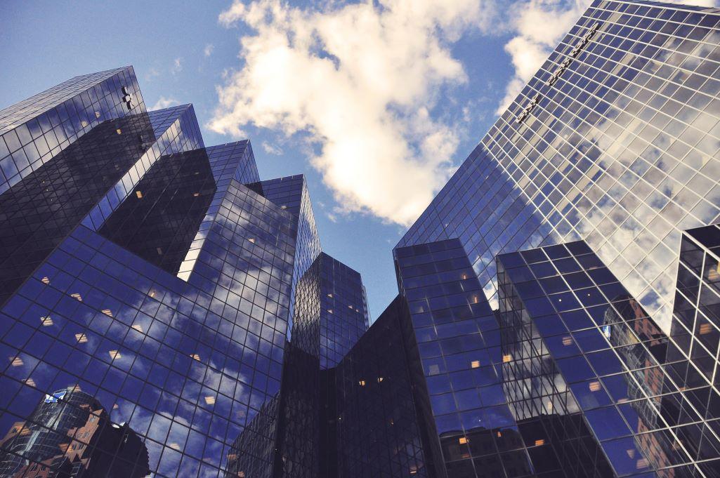 Establish risk-based policies and procedures