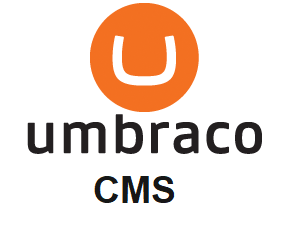 Umbraco creates robust and scalable websites