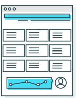 Edwiser Course Formats plugin