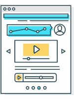 Interactive Content H5P