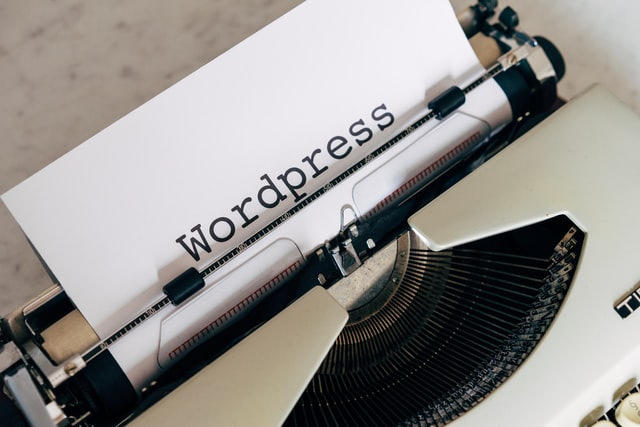 WordPress is a free, Open Source website creation platform